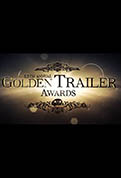 2013_Golden_Trailer_Awards