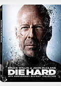 Die Hard 25 Years