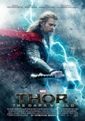 Thor - The Darkworld